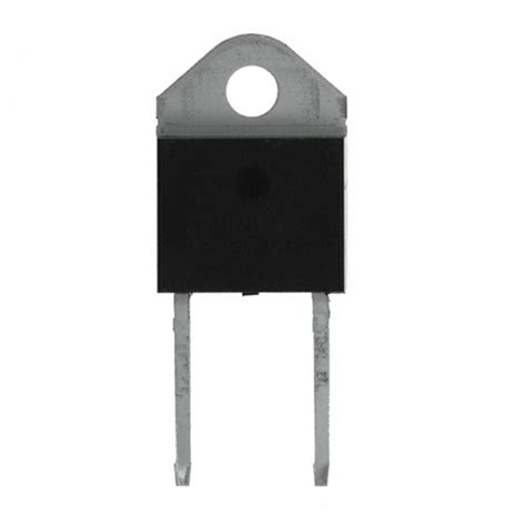 hyperfast rectifier diode diode hyperfast 600v 15a dop31 stth1506dpi stth1506dpi component supply company global