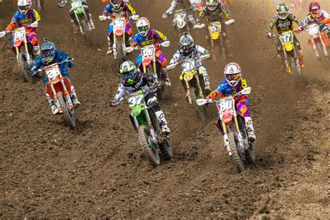 racer x online motocross supercross btosports com observations unadilla motocross racer x