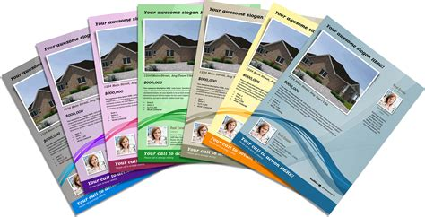 leaflet design and printing london cheap flyer printing london folded leaflet printing uk