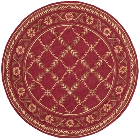 rug wil324a wilton area rugs by safavieh