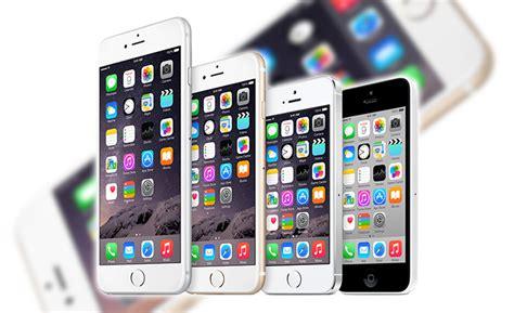 imagenes con movimiento iphone 7 c 243 mo guardar un gif en iphone