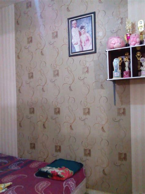 Jual Wallpaper Dinding Kamar Di Malang | jasa pasang wallpaper dinding di malang toko grosir