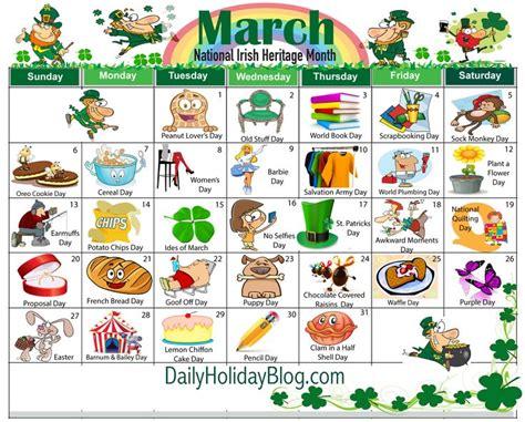 best 25 holiday calendar ideas on pinterest marketing 25 best ideas about holiday calendar on pinterest