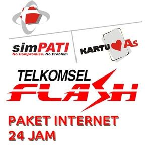Paket Data Simpati 30 Gb paket data telkomsel flash 5 5gb kuota simpati