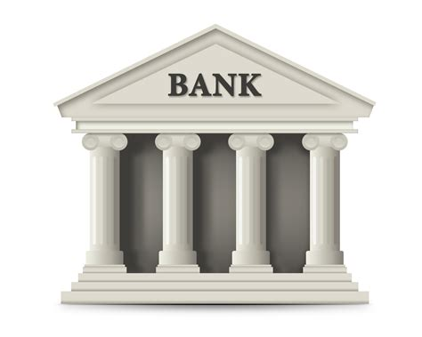 bank loan for house construction questions to ask before applying for a bank loan flyer than a piece of paper bearing