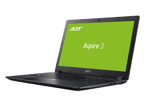 Acer Aspire 3 acer aspire 3 7200u hd 620 laptop review