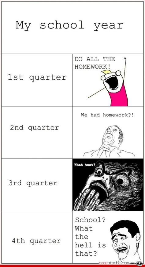 School Sucks Memes - 500 best school sucks images on pinterest ha ha funny