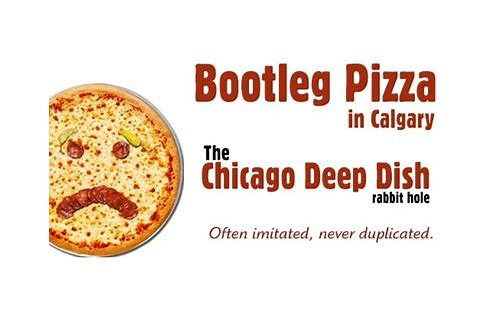 chicago deep dish calgary coupons