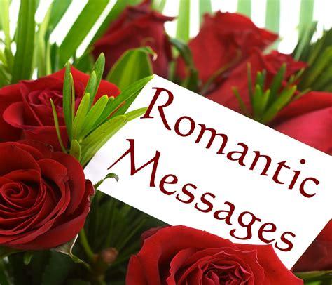 Aku Jatuh Cinta Sama Kamu 9 sms cinta romantis 2012