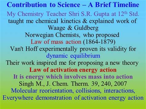 three contributions to the theory of books contribution to science by an indian scientist a brief