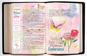 10 creative ways to bible journal digitally