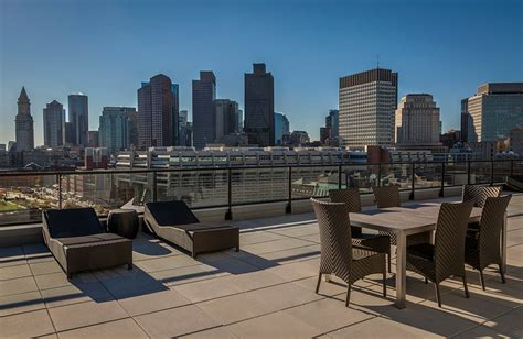 Apartment Downtown Boston Apartments For Rent In Boston The Victor Apartments