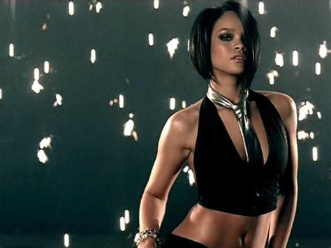 Rihanna Umbrella Single New Record by Celebrating 10 Years Of Rihanna S Umbrella As A Cultural
