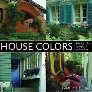 exterior house colors for ranch style homes choosing colors for a brick ranch style house