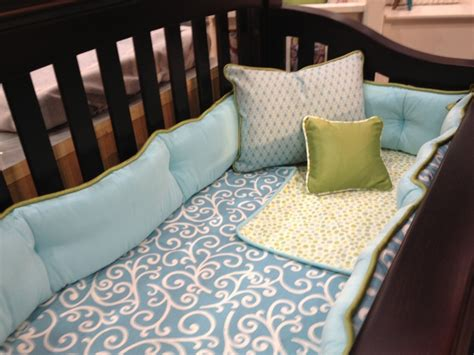 pine creek bedding pin by pine creek bedding on aqua blue in the nursery pinterest