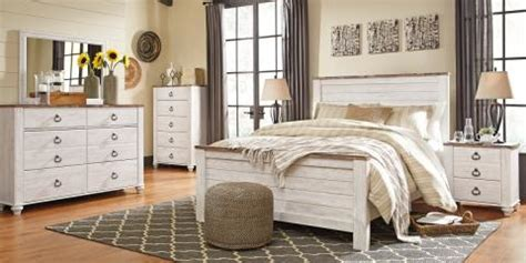 Furniture Outlet Columbia Mo by New Mattress Furniture Store Opening In Columbia Mo Midwest Clearance Center Columbia