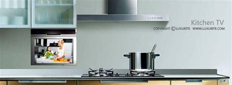 kitchen tv 12 inch kitchen tv luxurite uk ltd