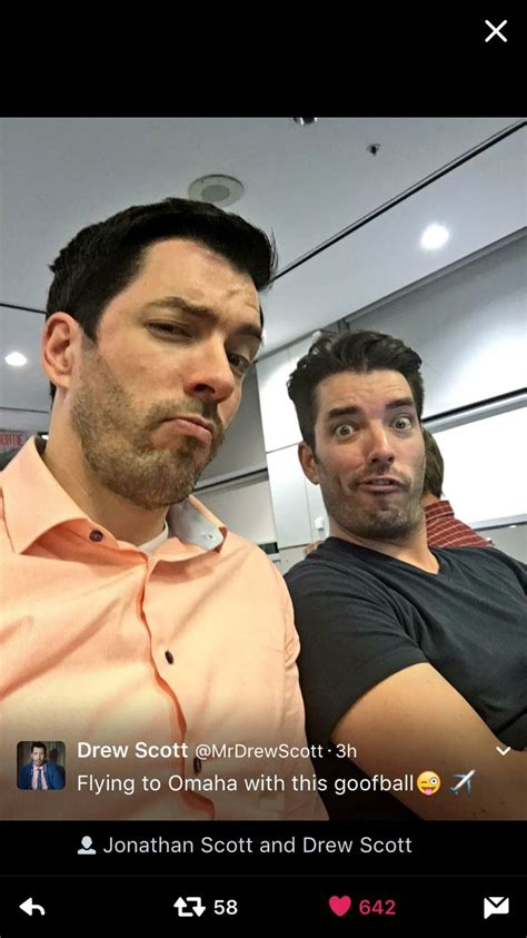 property brothers omaha 156 best scott brothers 4 images on pinterest scott