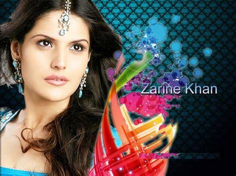 zarine khan hd wallpaper for laptop zareen khan hd wallpapers free download lab4photo