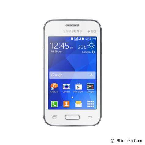 Hp Samsung Di Bawah 1 Juta Berkamera Depan daftar harga hp samsung di bawah 1 juta rupiah anotherorion