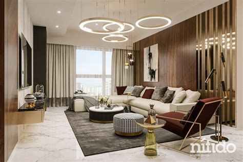 residential commercial interior design firms