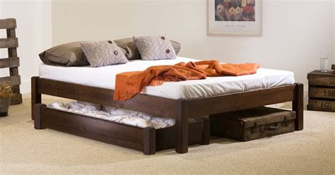 platform bed no headboard get laid beds