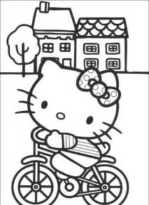 holiday coloring pages coloring 277