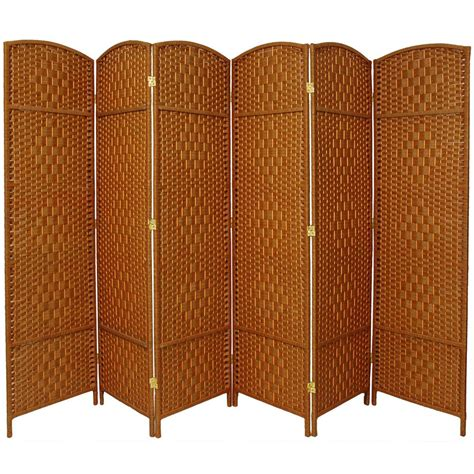 room dividers home depot room dividers home accents the home depot