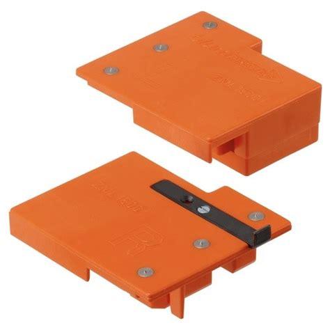 Blum Metabox Drawer System by Blum Zml 1500 Metabox Marking Template Zsf1200 1700