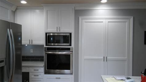 custom kitchen cabinets vancouver 100 kitchen cabinets vancouver bc modern european
