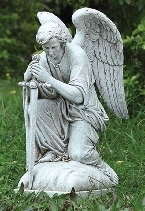 angel sculptures 155 best in love with angels images on pinterest angels