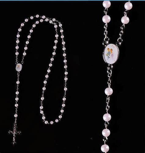 wholesale rosary wholesale rosaries hematite rosary religious jewelry