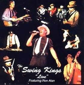 swing kings swing kings swing kings com music