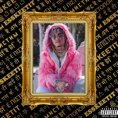 lil pump new music download mp3 lil pump esskeetit new song mp3 download