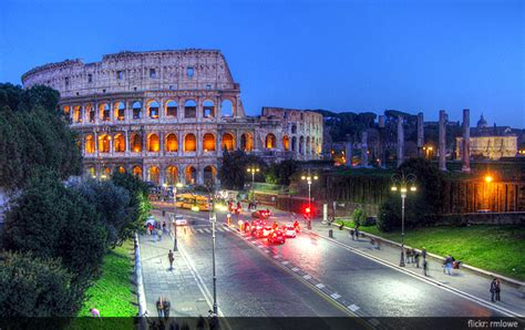 best csites in italy top 10 tourist attractions in italy