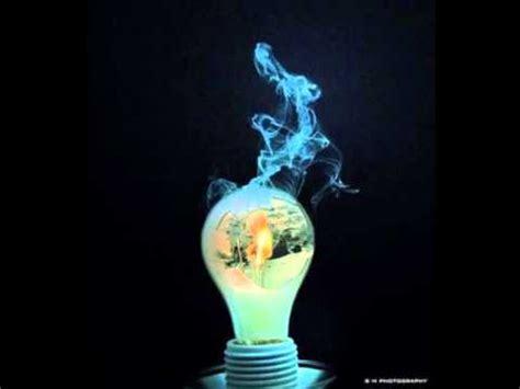 light bulb sound effect lightbulb 2 sound effect