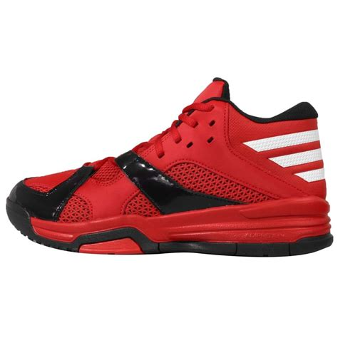 basketball shoes black adidas step black white mens basketball shoes