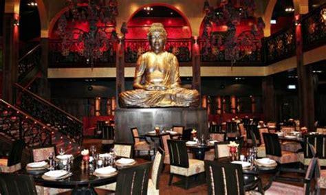 jay rayner reviews buddha bar, london   life and style