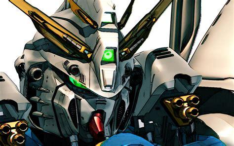 wallpaper anime gundam gundam wallpaper and background image 1280x800 id 6036