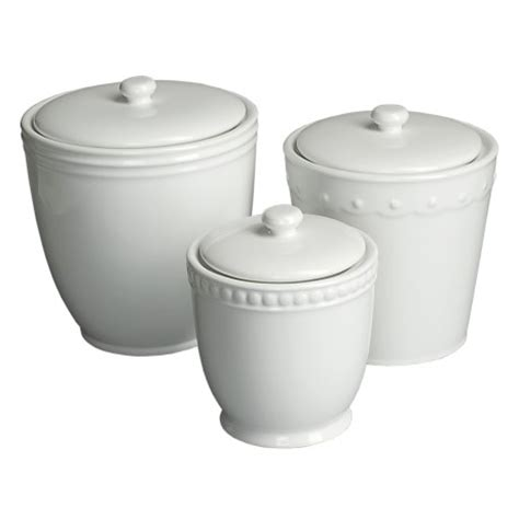 Cool Kitchen Canisters Beautiful Unique Cannisters Review Of Tag Earthenware