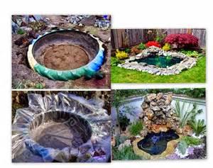 imagenes de jardines con reciclado las creaciones de antadi reciclar y decorar con piedras