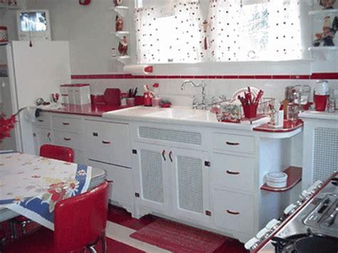 weiße und rote küche k 252 che k 252 che rot wei 223 gepunktet k 252 che rot wei 223 at k 252 che
