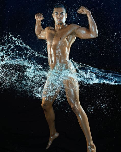 giancarlo stanton 2013 body issue s bodies we want