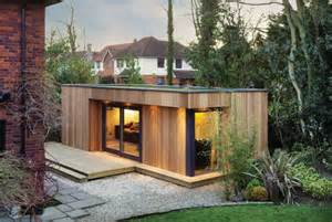 Garage Designer Tool modern designs by westbury garden rooms the garden room