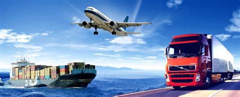 priority freight services