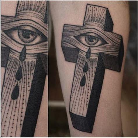 best tattoos in melbourne tattoo studio
