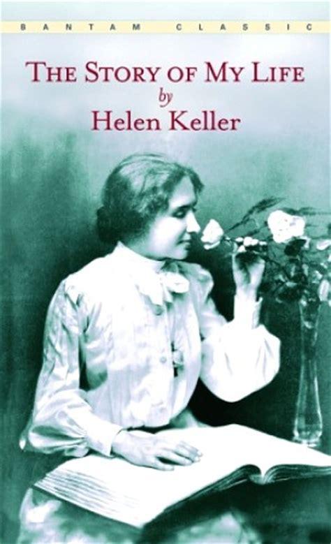 helen keller life biography david bruce smith publications autobiographies worth