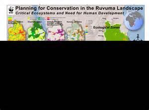 integrity essay spatial essay esri conservation geography program environmental