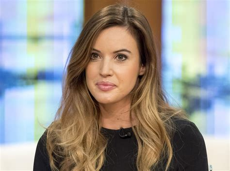 beautiful sky womenpresenters former sky sports presenter charlie webster in a coma in