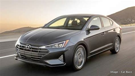 Hyundai Global by 2019 Hyundai Elantra Makes Global Debut Toyota Corolla Rival